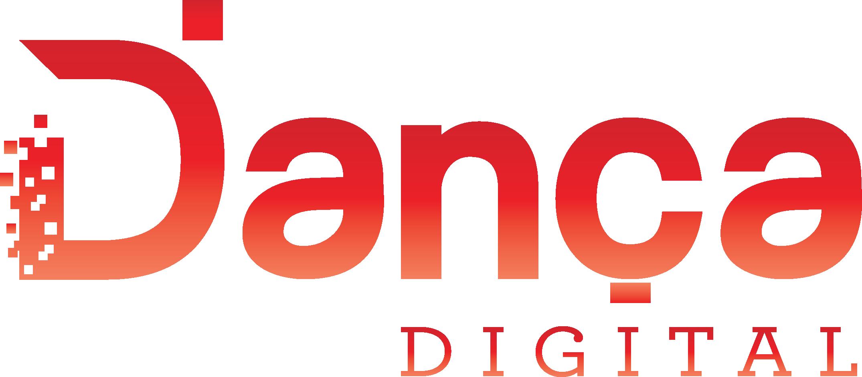 Dança Digital