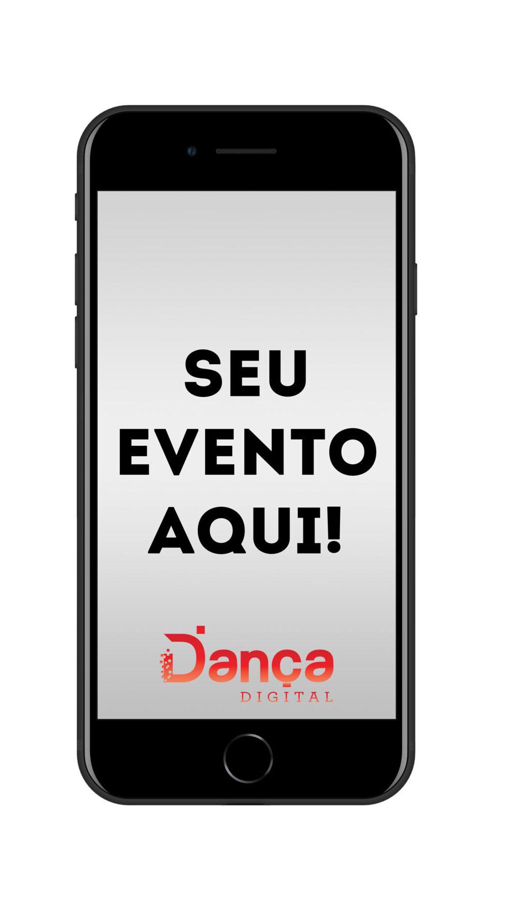 iPhone-SE-2020-Mockup-FREE-Recuperado